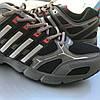 Кросівки Veer великих розмірів 47-50, фото 3