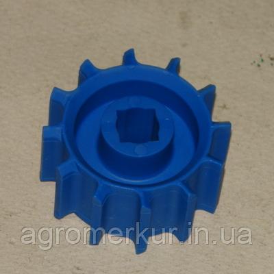 Котушка ac821896 7,5 мм Kverneland, фото 2