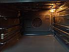 Духова шафа NEFF B1644N0, фото 6
