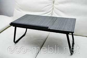 Стіл для ноутбука B-19 i