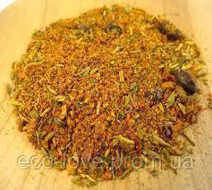 Суміш спецій до плову 40г ТМ Origanum Spice