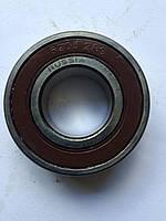 Подшипник 6205 2 RS(180205) VBF Камаз Урал Маз Зил