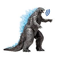 Фигурка Мега Годзилла Godzilla vs. Kong 35582