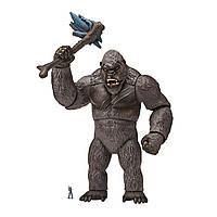 Фигурка Мега Конг Godzilla vs. Kong  35581