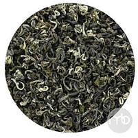 Белый элитный чай Би Ло Чунь белый китайский чай рассыпной 50 г, фото 2