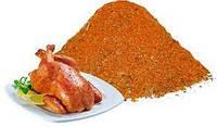 Смесь специй для курицы 40г ТМ Origanum Spice