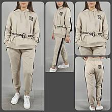 Прогулочный костюм в стиле Alexander Wang от AMN Турция люкс Новая коллекция
