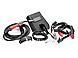 350А Сварочный инверторный полуавтомат Sturm AW97PA350P MIG/MAG,MMA, бесплатная доставка+маска хамелеон!, фото 5