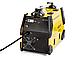 350А Сварочный инверторный полуавтомат Sturm AW97PA350P MIG/MAG,MMA, бесплатная доставка+маска хамелеон!, фото 6