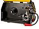 350А Сварочный инверторный полуавтомат Sturm AW97PA350P MIG/MAG,MMA, бесплатная доставка+маска хамелеон!, фото 4