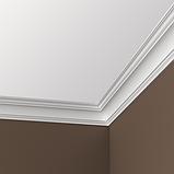 Карниз 6,50,113 для потолка с композиту, фото 2