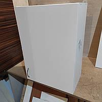 Шкафчик верхний для кухни белый 40 см