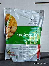 Крейсер гербицид (аналог Титус), 1 кг