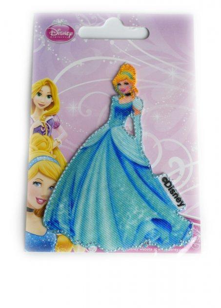 "Нашивка на одяг ""Frozen"" Disney"