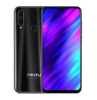 Meizu M-серии