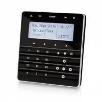 Сенсорная клавиатура INT-KSG-BSB
