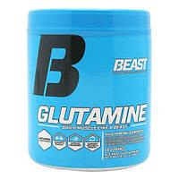 Глютамин BEAST Glutamine (300 г)