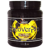 BCAA аминокислоты AI Sports Nutrition RecoverPro (336 г)
