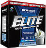 Протеин Dymatize Elite Whey Protein Isolate (2,3 кг) (101679) Фирменный товар!