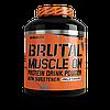 Протеин BioTech Brutal Muscle On (2,27 кг)
