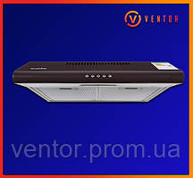 Витяжка Ventolux PARMA 50 BR
