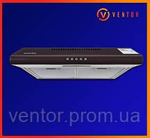 Вытяжка Ventolux PARMA 50 BR