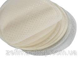 Рисовая бумага  THANH THUY Papierrizowi 500г, 70 листов, диаметр 22см