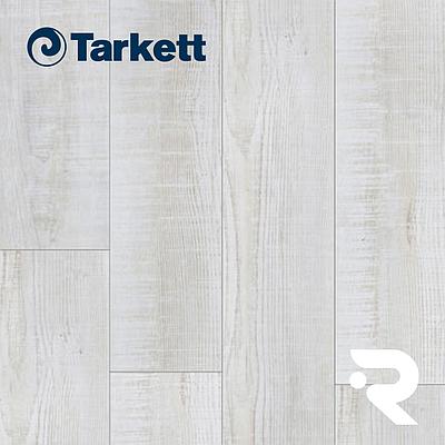 🌳 ПВХ плитка Tarkett | LOUNGE - NORDIC | Art Vinyl | 914 x 152 мм