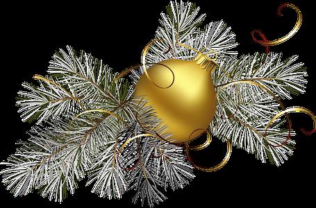 Новорічні прикраси, подарунки, сувеніри та декор