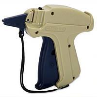 Голчастий пістолет ARROW-9S (Х)