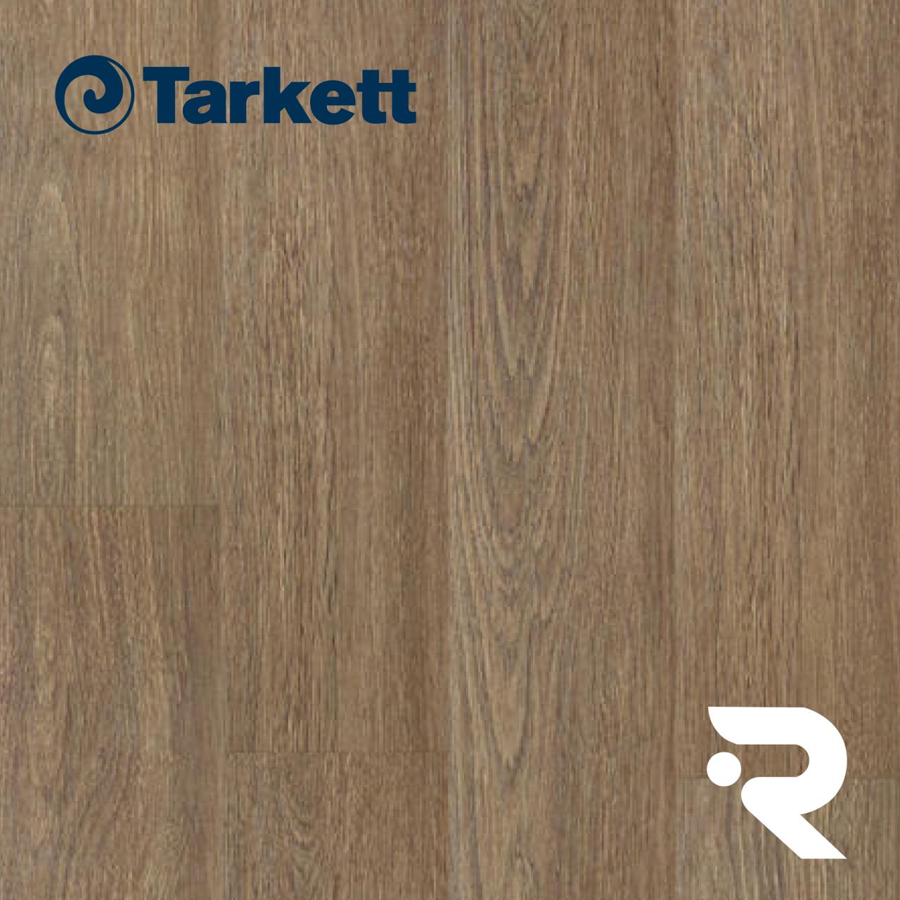 🌳 ПВХ плитка Tarkett | LOUNGE - RAMON | Art Vinyl | 914 x 152 мм