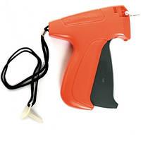 Голчастий пістолет Avery Dennison Mark III Fine Fabric