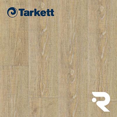 🌳 ПВХ плитка Tarkett | LOUNGE - RELAX | Art Vinyl | 914 x 152 мм
