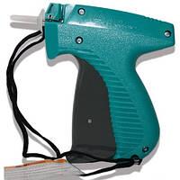 Голчастий пістолет Avery Dennison Mark III Standard