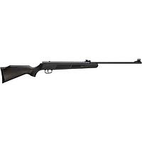 Гвинтівка пневм. Beeman Black Bear, 4,5 мм , 330 м/с