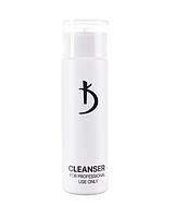 Cleanser (жидкость для снятия липкости) 160 мл. Kodi