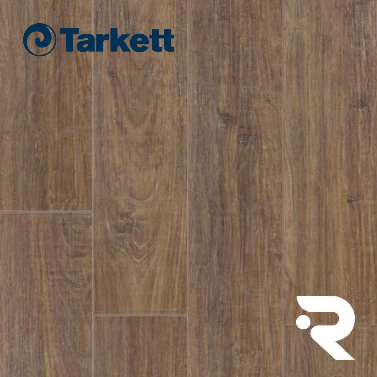 🌳 ПВХ плитка Tarkett | LOUNGE - SERGE | Art Vinyl | 914 x 152 мм