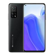 Xiaomi Mi-серии