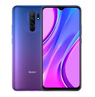 Xiaomi Redmi-серии
