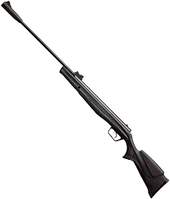 Пневматична гвинтівка Beeman Mantis GR 4,5 мм 365 м/с 1429.07.31