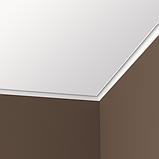 Карниз 6,50,154 для потолка с композиту, фото 2