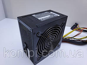 Блок питания 400W Cooler Master RP-400-PCAP  б/у
