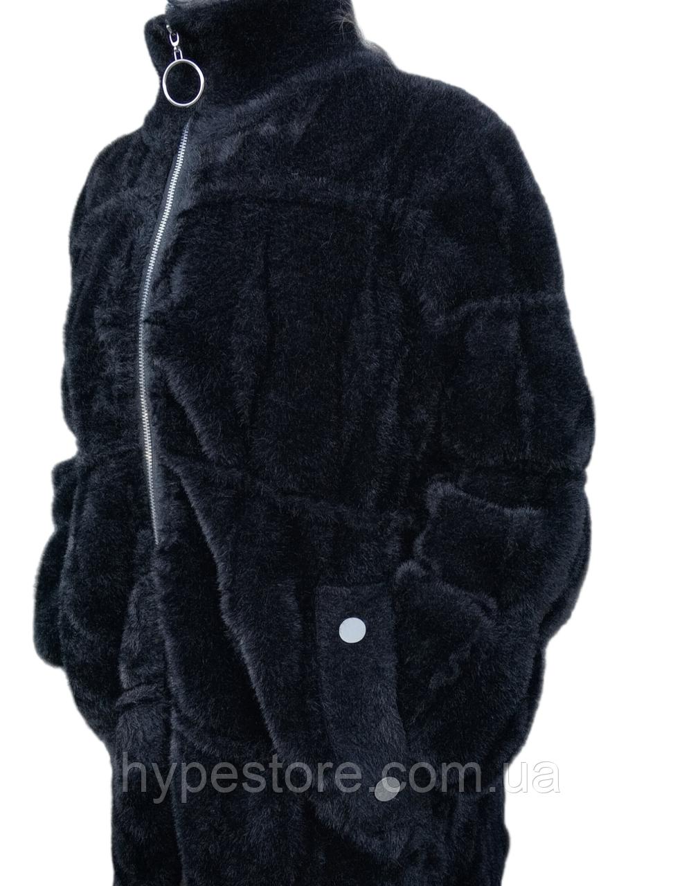 Красивая женская кофта, кардиган Альпака, большой размер, батал,см.ПОЛНОЕ описание товара