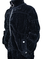 Красивая женская кофта, кардиган Альпака, большой размер, батал,см.ПОЛНОЕ описание товара, фото 1