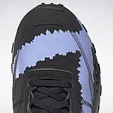 Оригінальні жіночі кросівки Reebok Collina Strada Classic Leather Legacy (H03106), фото 6