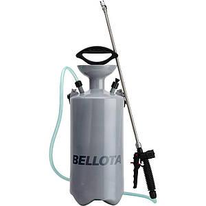 Садовий обприскувач 10л Bellota / Беллота 3710-10.B (Іспанія)