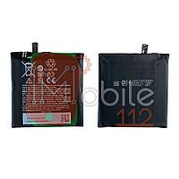 Аккумулятор (АКБ батарея) HTC U Play оригинал Китай B2PZM100 2435 mAh
