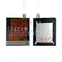 Аккумулятор (АКБ батарея) HTC 626 Desire оригинал Китай BOPKX100 35H00237-01M 2000mAh