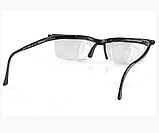 Універсальні окуляри для зору Dial Vision, фото 2