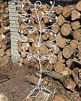 """Подставка для цветов """"Дерево-11"""""""
